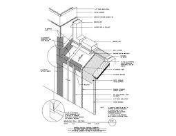 Durock Tile Membrane Canada by Usg Design Studio Durock Cement Panel Download Details