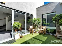 100 Warehouse Living Melbourne INDUSTRIAL STYLE CHIC WAREHOUSE LIVING Hayden Real Estate