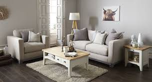 surprising cosy living room ideas light grey sofa and armchair