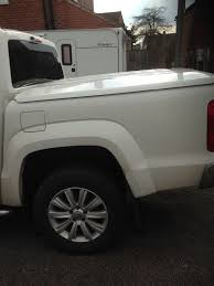 Vw Amarok Hardtop Lid | In Crook, County Durham | Gumtree Isuzu Truck Lids And Pickup Tonneau Covers Delta Champion Single Lid Box 1232000 Do It Best Lazer Sport Utility Cover Lund 60 In Mid Size Alinum Double Cross Bed Box79250pb Zdog Rf51000 Flush Mount Tool Sportwrap Undcover Lux Trux Unlimited Fiberglass For What Type Of Is Me Mitsubishi Triton Hard Mq Ute Options Dual Cab Jhp