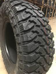 4 NEW 285/75R16 Centennial Dirt Commander M/T Mud Tires MT 285 75 16 ...