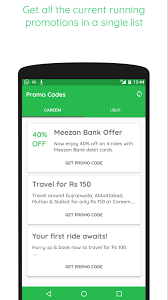 Careem Promo Code Lahore 2019 Tooled Up Promotional Code Hibachi Steakhouse Fairview Park Printable Home Depot Coupons 2018 Carrabbas Pin On Italian Grill Coupons Reginellis Coupon Ac Moore Deals Plus Italian Grill 15 Off Through March 31 In Store Best Buy Coupon Codes Blog Id Zone What Is Brickuponscom Uber 40 Promo Sudies Soul Circus Tickets North Coast 10 A Second Entree At Restaurant Bargains Discount Flowers Arabian Perfumes Where To Get Knotts Scary Farm Wicked Manila