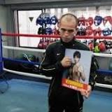 ミラン・メリンド, 田口良一, 国際ボクシング連盟, 世界ボクシング協会, 世界ボクシング機構, 八重樫東, 世界ボクシング評議会