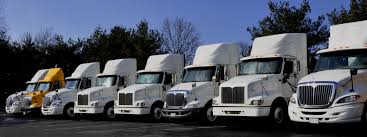 Driverless Trucks Create Issues For Commercial Insurers - Accenture ...