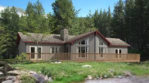 Beaver Home Designs - Home Design Apartments Small Lake Cabin Plans Best Lake House Plans Ideas On 104 Best Beaver Homes And Cottages Images On Pinterest Tiny Cariboo Killarney Home Building Centre All Scheme Elk Ridge Home Designs Design 63 Beaver Homes And Cottages Beautiful Soleil Wiarton Hdware Centres Cottage