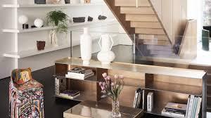 100 Casa Interior Design The Future Perfect Debuts New Gallery Perfect Architectural