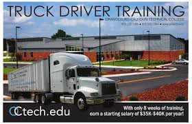 Truck Driver Training By Orangeburg-Calhoun Technical College - Issuu Truck Driving School Driver Run Over By Own 18wheeler In Home Depot Parking Lo Cdl Traing Roadmaster Drivers Can You Transfer A License To South Carolina Page 1 Baylor Trucking Join Our Team 2018 Toyota Tacoma Serving Columbia Sc Diligent Towing Transport Llc Schools In Sc Best Image Kusaboshicom Welcome To United States Jtl Driver Inc Bmw Pefromance Allows Car Enthusiasts Chance Drive