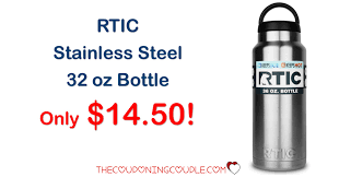 Rtic Stainless Steel Bottle - HUGE 36 Oz! Only $14.50! Yeti Rtic Hogg Cporate Logo Yeti 30 Oz Custom Rambler Request Quote Whosale Bulk Discount Branding No Logo The Fox Tan Discount Code 2019 January Seaworld San Antonio Ding Coupons Justblindscouk 15 Off Express Codes Coupons Promo 1800 Flowers Free Shipping Coupon Code 2018 Perfume Todays Best Deals Rtic Bottle Viewsonic Projector Bodybuildingcom Deals On 30oz Doublewall Vacuum Insulated Tumbler Stainless Protuninglab Fwd Thanks For Being An Customer Google Groups Coupon Jet Yeti 2017 20 Steel Travel