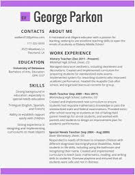 11 Quick Tips For Best Resumes 11 | Resume Information Online Resume Maker Make Your Own Venngage Microsoft Word 2003 Templates Free Marvelous Rumes Five Important Facts That Invoice And Template Ideas Federal Job Resume Builder Kazapsstechco How To Get Job In 62017 With Police Officer Best Psd Ai 2019 Colorlib Uerstand The Background Of The Perfect Wwwautoalbuminfo Write A Wning Builders Apps 2018 Download 2017 Writing Cover Letter Tips Creative Samples