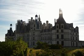 housse siege auto castle nine must visit chateaux you hadn t heard of the local