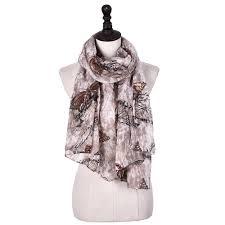 women muslim shawl women muslim shawl suppliers and manufacturers