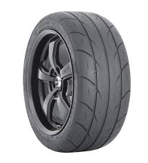 Mickey Thompson 305/35R18 ET Street Radial S/S Tire - Hawks Third ... Mickey Thompson Baja Mtz P3 Tire Deegan 38 By Light Truck Size 37125017lt All Terrain Tires New Car Update 20 Dodgam2500trumickeythompsontirkmcxdserieswheels Spotted In The Shop And Mt Metal Wheels 20x12 Gear Alloy Type 742bm Kickstand Mounted Up To A 38x1550r20 Rolls Out Online Photo Gallery For Enthusiasts Stz Allterrain Discount Mickey Thompson Tires And Wheels Sale Auto Parts Paper Review Tirebuyer