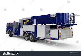 Midnight Blue Firetruck Perspective Back View Stock Illustration ... Blue Firetrucks Firehouse Forums Firefighting Discussion Fire Truck Reallifeshinies Official Results Of The 2017 Eone Pull New Deliveries A Blue Fire Truck Mildlyteresting Amazoncom 3d Appstore For Android Elfinwild Company Home Facebook Mays Landing New Jersey September 30 Little Is Stock Dark Firetruck Front View Isolated Illustration 396622582 Freedom Americas Engine Events Rental Colorful Engine Editorial Stock Image Image Rescue Sales Fdsas Afgr