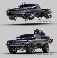 TOP Or BOTTOM? Chevy El Camino 1959, Jomar Machado On ArtStation At ... 1959 Chevrolet El Camino Classics For Sale On Autotrader 1957 Ford Ranchero Vs Motor Trend Pin By Joseph Poso Pinterest Camino Chevy And Cars A That Could Serve As A Car Or Pickup Truck 1966 Sale Near O Fallon Illinois 62269 1967chevtelcaminossfrontanglejpg 20481360 Vehculos Look Back At The Evolution Of Truc Genius Ideas 1964 El For Autabuycom Overthetop His Youtube And Whats In Name Parts Project The Hamb Is It Custom Truck Car Hot Rod Network