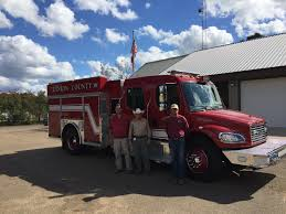 Home - Emergency Equipment - EEP Janify From Birmingham Al Gets A Brand New Diamond Gts Truckmount Two Men And A Truck The Movers Who Care Freightliner Trucks In For Sale Used On Bay Minette Fire Department Gets New Ladder Truck Alcom Tuscaloosa Alabama University Restaurant Bank Attorney Drhospital Mack View All Truck Buyers Guide Dewey Barber Chevrolet In Gardendale Cullman Jasper And Freightliner Cab Chassis Trucks For Sale In Ga Ford Full Moon Barbque Food Hits The Streets Of This Expresstrucktax Blog