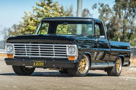 Derek Brown's '67 Ford F100 Pickup On Forgeline GX3P Wheels - Front ... 1967 Ford F100 Pickup For Sale Youtube Pickup Truck Ad Classic Cars Today Online F250 4x4 Trucks Pinterest And Trucks Ranger Homer 6772 F100s Ford F350 Pickup Truck No Reserve 1967fordf100ranger F150 Vehicle Ranger Cars Fseries Wikiwand 671979 F100150 Parts Buyers Guide Interchange Manual Image Result For Ford Short Bed Bagged My Next Projects C Series 550 600 700 750 800 850 950 1000 6000