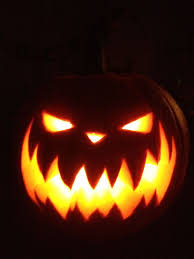 Nightmare Before Christmas Pumpkin Template by 42 Best Pumpkin 2016 Images On Pinterest Holidays Halloween Diy