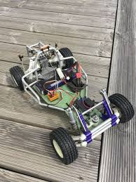 Image Result For Rch Nerf Bars Rough Rider Tamiya | Wanted RC/ Wood ... Us Mags Champ U391 Wheels Socal Custom What Have You Done To Your 3rd Gen Tundra Today Page 533 Toyota Cje3200 1999 Dodge Ram 1500 Crew Cab Specs Photos Modification Amazoncom Westin 230001 Eseries Step Bar Pad Automotive 2018 F150 4x4 Stx 3 Ford Forum Community Of Truck Update F150online Forums Fresh 2017 Nerf Bars 2 6 My Collection Elegant Stainless Steel Bestop Powerboard Running Boards Powerstep