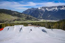 Woodward Copper, CO: Step Up Your Game On Year-Round Snow, Ramps ... Rocco At Woodward Copper Youtube Mountain Family Ski Trip Momtrends Woodwardatcopper_snowflexintofoam Photo 625 Powder Magazine Best Trampoline Park Ever Day Sessions Barn Colorado Us Streetboarder Action Sports The Photos Colorados Biggest Secret Mag Bash X Basics Presentation High Fives August Event Extravaganza