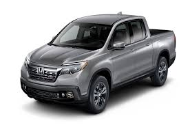 2018 Honda Ridgeline Hits Dealers Today 2018 New Honda Ridgeline Rtl 2wd At North Serving Fresno 2017 First Drive Review Car And Driver Black Alinum 65 Ladder Rack Discount Ramps Sport Awd Penske Auto Sales California Truck Commercial The Power Of Youtube Saying Goodbye To The Roadshow In Pensacola Fl 2007 Leer 100xq Topperking 2019 Rtle Truck Crew Cab Short Bed For Sale Rtlt Escondido 78568 Tristate Interview Can Impress A 30year Owner