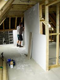 100 Loftconversion Loft Conversion Vs Extension