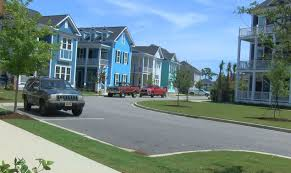 WMBF Investigates: Residents Concerned That Short-term Rentals L ... Craigslist Greenville Sc Cars By Owner Car Reviews 2018 Denver Craigslist Cars Y Trucks By Owner Archives Bmwclubme Nc Best Trucks For Sales Sale Columbia For In News Of New Release 1975 Mgb 3600 Myrtle Beach Sc Forsale Asheville N C Used Petite Chicago North The World 2017