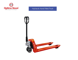 Optimanovel ™ Manual Pallet Truck-2T(Lifting Capacity ... Standard 155ton Hydraulic Hand Pallet Truckhand Truck Milwaukee 600 Lb Capacity Truck60610 The Home Depot Challenger Spr15 Semielectric Buy Manual With Pu Wheel High Lift Floor Crane Material Handling Equipment Lifter Diy Scissor Table Part No 272938 Scale Model Spt22 On Wesco Trucks Dollies Sears Whosale Hydraulic Pallet Trucks Online Best Cargo Loading Malaysia Supplier