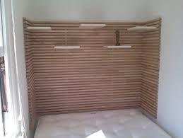 Mandal Headboard Ikea Uk by 17 Ikea Mandal Headboard Hack Www Miaikea Com Parete