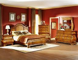 Craigs Furniture Phoenix Home Design Inspiration Ideas And