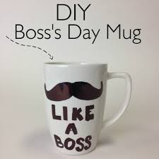 Boss Day Office Decorations by 21 Unique And Inexpensive Gift Ideas For Boss U0027s Day