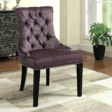 Powell High Back Accent Chair — Home Art Decoration Design ... Powell High Back Accent Chair Home Art Decoration Design Highback Office Comfort The Who Is Jerome Trumps Pick For The Nations Most Chairman Of Federal Reserve Described Central Bank As Insulated From Political Psuscreditshawn Thewepa Via Shutterstock White Conference Room Chairs Shop Online At Overstock Amazoncom Carina Kitchen Ding Homestretch Explorer Casual Power And A Half Recliner Chrome 30 Nora Big Tall Scroll Barstool Metalblack Trump Suggests He Might Remove H Has Cordial Meeting With Fed After Suggests Bitcoin Is Golds Biggest Competion