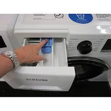 test samsung ww90j6410cw lave linge ufc que choisir