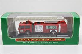 1998 Amerada Hess Recreation Van W/Dune And 35 Similar Items Aj Colctibles More Aj Hess Toy Trucks All Hess Lot Of 15 1990 1998 Toy Car Truck Tanker Rv Rescue 18 Wheeler Video Review Of The Truck 2013 And Tractor Miniature Tanker With Lights Ebay The New Toy Truck Is Out Its A Chuck Writer 19982017 Complete Et Collection Miniatures Trucks 20 1991 With 1988 Friction Motor 41 Similar Items Storytime Janeil Hricharan Working Advertising Colctible