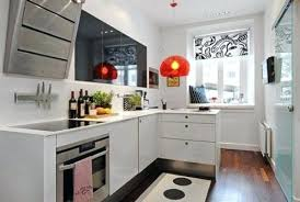 Apartment Kitchen Decorating Ideas Full Size Of Small Therapy