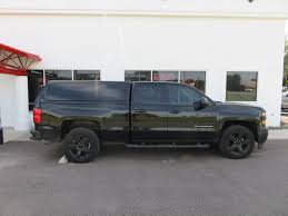 2015-black-chevy-silverado-leer-100xq-fiberglass-topper - TopperKING ... 2017 Chevrolet Silverado 1500 Overview Cargurus 9 Best Cool Truck Bed Accsories Images On Pinterest Van Autos New Arb Deluxe Modular Winch Bumper For 2015 49 Chevy Silverado Daring Tri Fold Cover Extang 62955 2014 2018 Toyota Tundra Parts And Amazoncom Undcover Black Flex Hard Tonneau Chevy Trailering Camera System Available Covers By Gator Fast Free Shipping The Outfitters Aftermarket Bedstep Step Amp Research Gmc 072013 Sema Concepts Strong Persalization