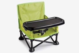 11 Best Booster Seats 2019 Jo Packaway Pocket Highchair Casual Home Natural Frame And Canvas Solid Wood Pink 1st Birthday High Chair Decorating Kit News Awards East Coast Nursery Gro Anywhere Harness Portable The China Baby Star High Chair Whosale Aliba 6 Best Travel Chairs Of 2019 Buy Online At Overstock Our Summer Infant Pop Sit Green Quinton Hwugo Premium Mulfunction Baby Free Shipping