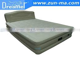 Intex Inflatable Pull Out Double Sofa Bed by Living Room Inflatable Sofa Bed Awesome Intex Inflatable Queen