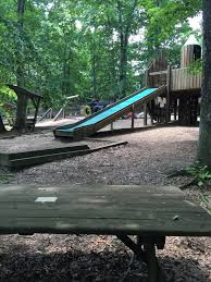 Pumpkin Patch Playground Chattanooga Tn by Play Chattanooga