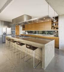 Modern Kitchen Booth Ideas by Kitchen Brown Marble Countertop White Wood Kitchen Cabinet Brown
