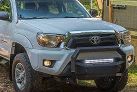 Toyota Tacoma 2007 | Upcoming Cars 2020 2018 Toyota Tacoma Accsories Youtube For Toyota Truck Accsories Near Me Tacoma Advantage Truck 22802 Rzatop Trifold Tonneau Cover Are Fiberglass Caps Cap World 2017redtoyotamalerichetcover Topperking Bakflip F1 Autoeqca Cadian Dodge 2016 Beautiful Blacked Out Trd Grill On Toyota Double Cab Specs Photos 2011 2012 2013 2014 Bed Upcoming Cars 20