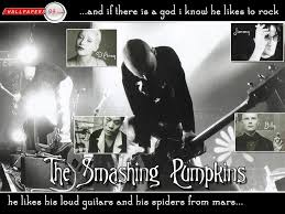 Smashing Pumpkins Earphoria by スマッシングパンプキンズ The Smashing Pumpkins の画像集