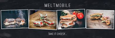 Home - Melt Mobile Pouring Redhot Melt By Truck Transporter Stock Photo 706095331 The Gourmet Grilled Cheese Rome Ny Food Trucks Roaming Get Ready For The First Rally Of Year Menu Best Bay Area Rebel Saskatoon Association Takin It Cheesy With Mobile Local Rocks La Vegan Beer Fest So Cal Gal Grand Opening Youtube Poutine Exhibit A Brewing Company Cpr Jet Melts Snow Off Plow 0840 Cooking Uncovered With Chef Miriam Dinner Week From Melt Ms Cheezious Restaurant In Miami