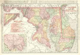 Meyer Decorative Surfaces Hudson Oh by Murray Hudson Antique Maps Globes Books U0026 Prints