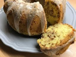 eierlikörkuchen mit guss glutenfrei bee in flipflops