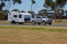100 How To Tow A Car With A Truck Why A 3500kg Tow Rating May Not Really Be A 3500kg Tow Rating