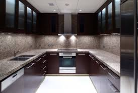 Custom Kitchen Cabinets Naples Florida by Naples Kitchen Cabinets U2013 Naples Kitchen Cabinets Company