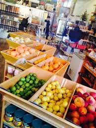 Bed Stuy Fresh And Local by Bed Stuy Fresh And Local 210 Patchen Ave Brooklyn Ny Grocery