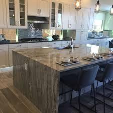 23 best granite images on pinterest granite slab kitchen ideas