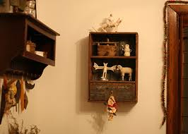 Primitive Decorating Ideas For Christmas by Primitive Decor U2013 Primitive Folk Art By Old World Primitives