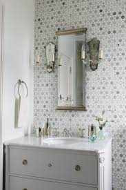 Half Bathroom Ideas With Pedestal Sink by A Bath And A Half Five Smart Ideas For Making Good Use Of Your